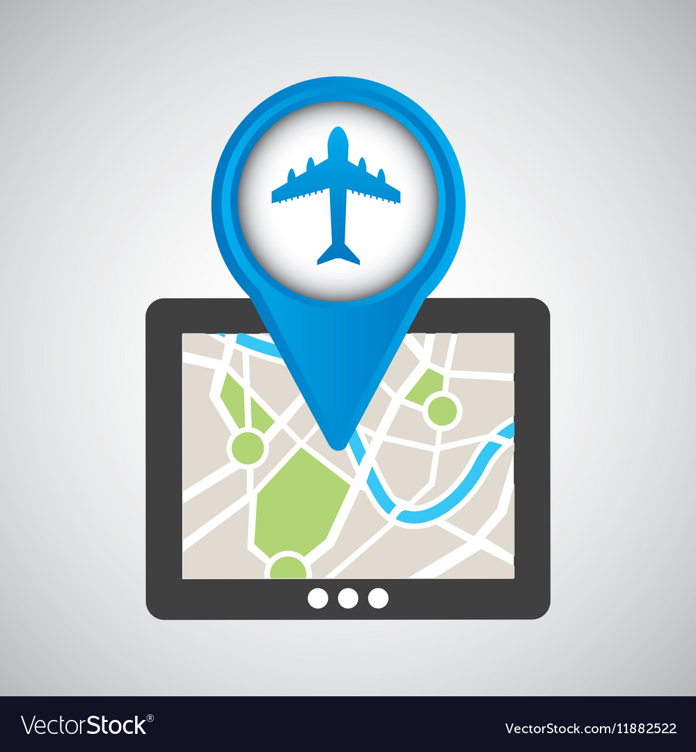 Mobile device airport gps map on mobile al city map, alabama industry map, mobile airport logo, mobile airport mob, mobile school district map, mobile interstate 10 map, mobile network map, mobile airport mobile alabama, mobile airport parking,