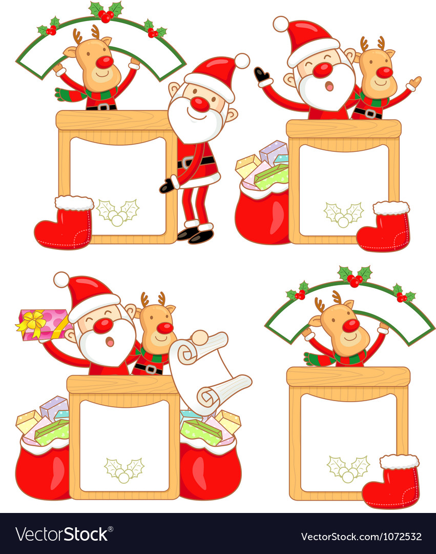"Search Results for ""Christmas Template Images/page/2"" – Calendar ..."
