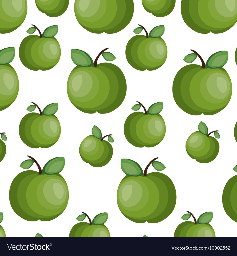 Download Green Apple Fruit Pictures