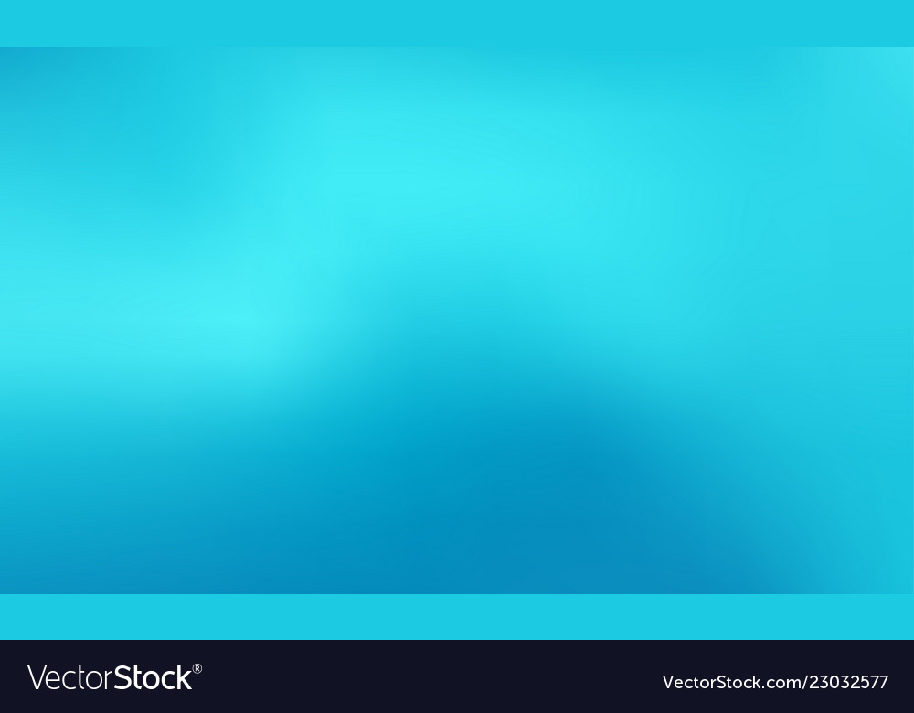 Blue background aqua texture gradient light blur