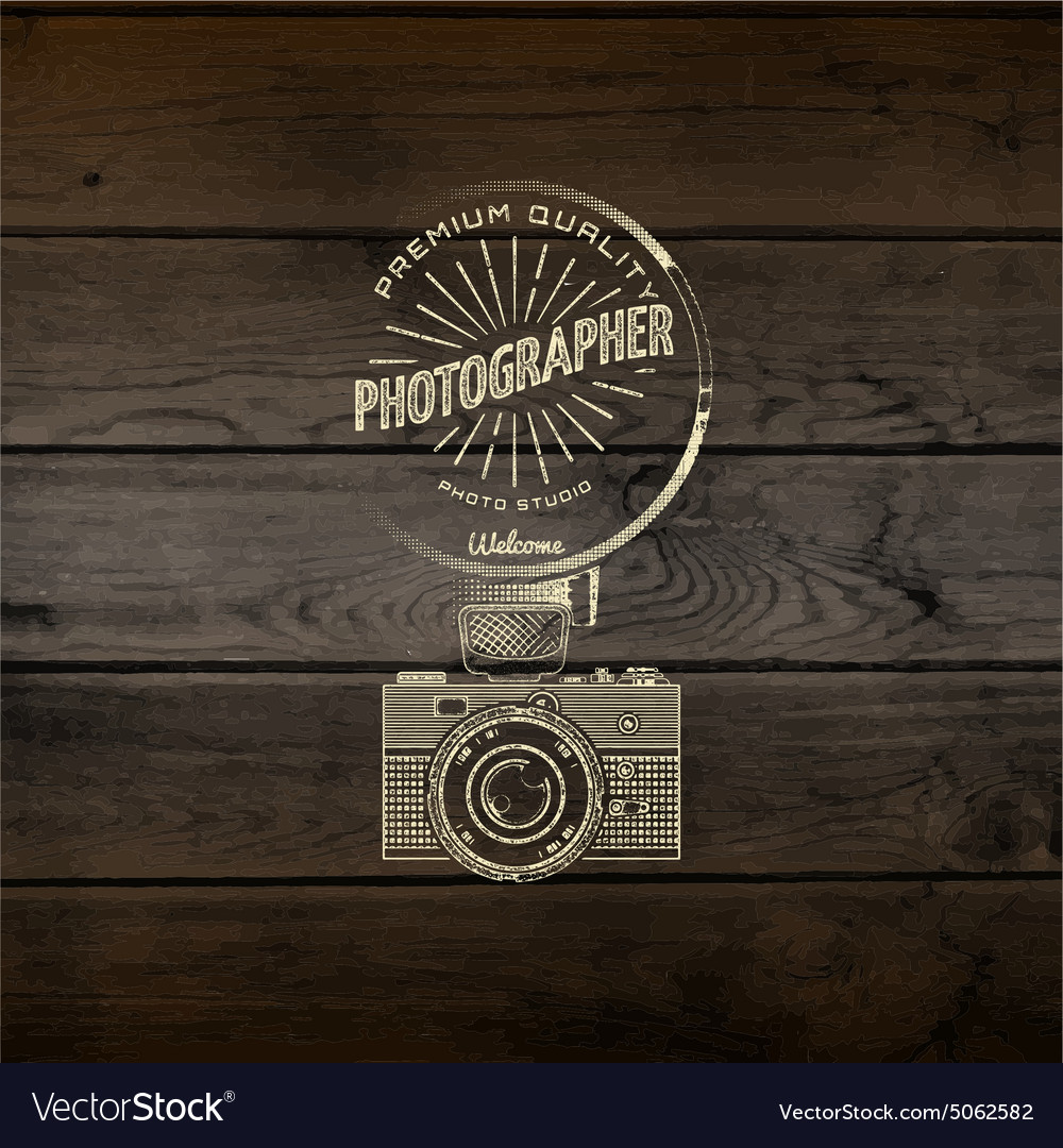 Photography logo badges logos and labels for any