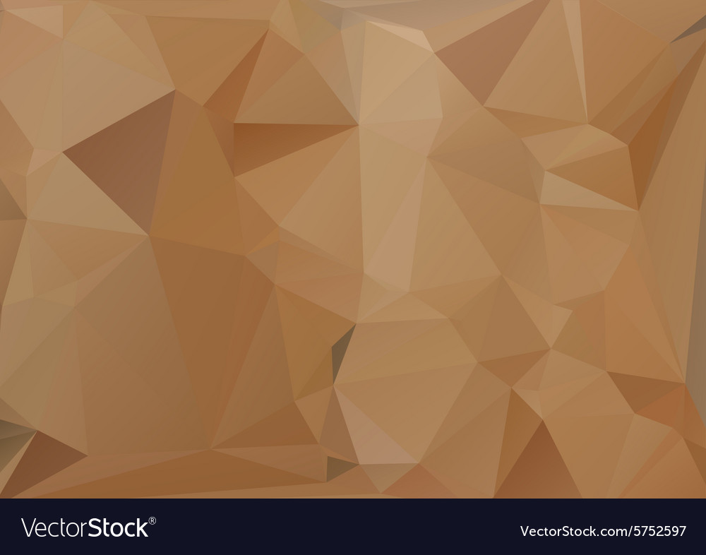 Abstract paper Geometric Background for Design
