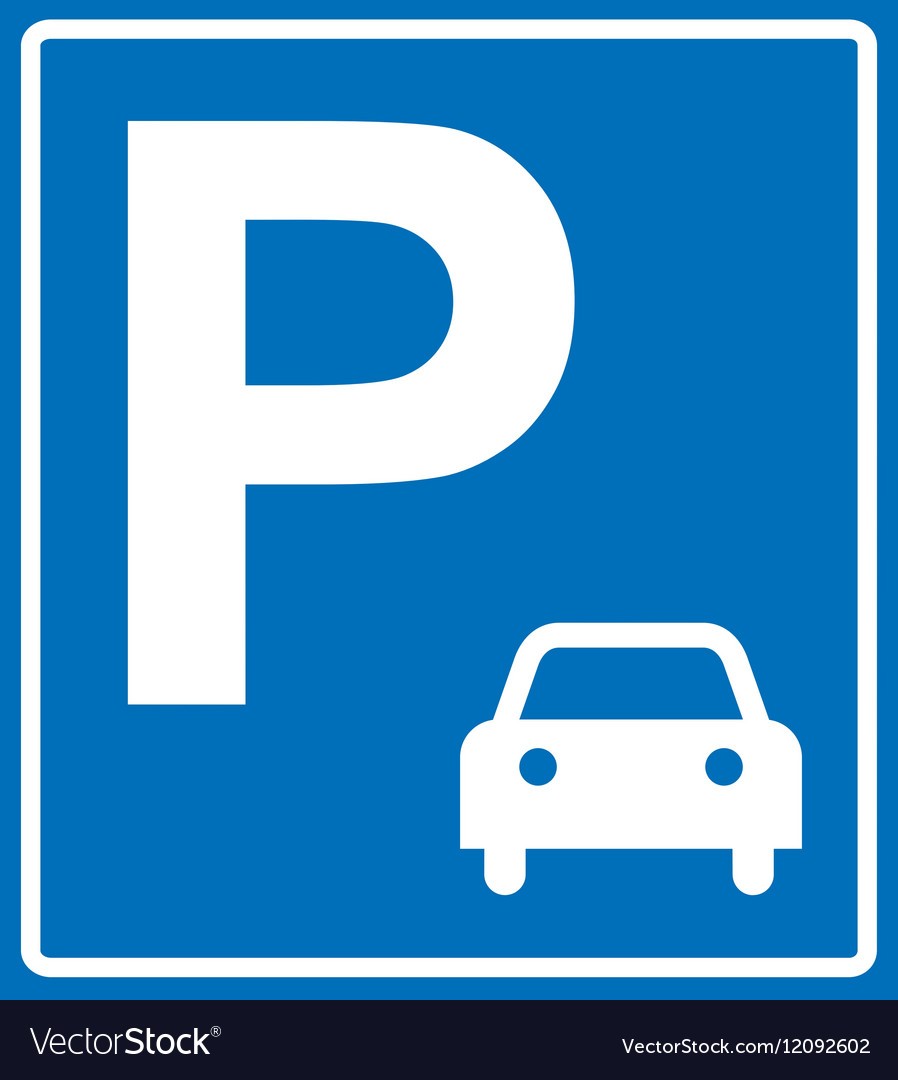 Ways To Park A Car