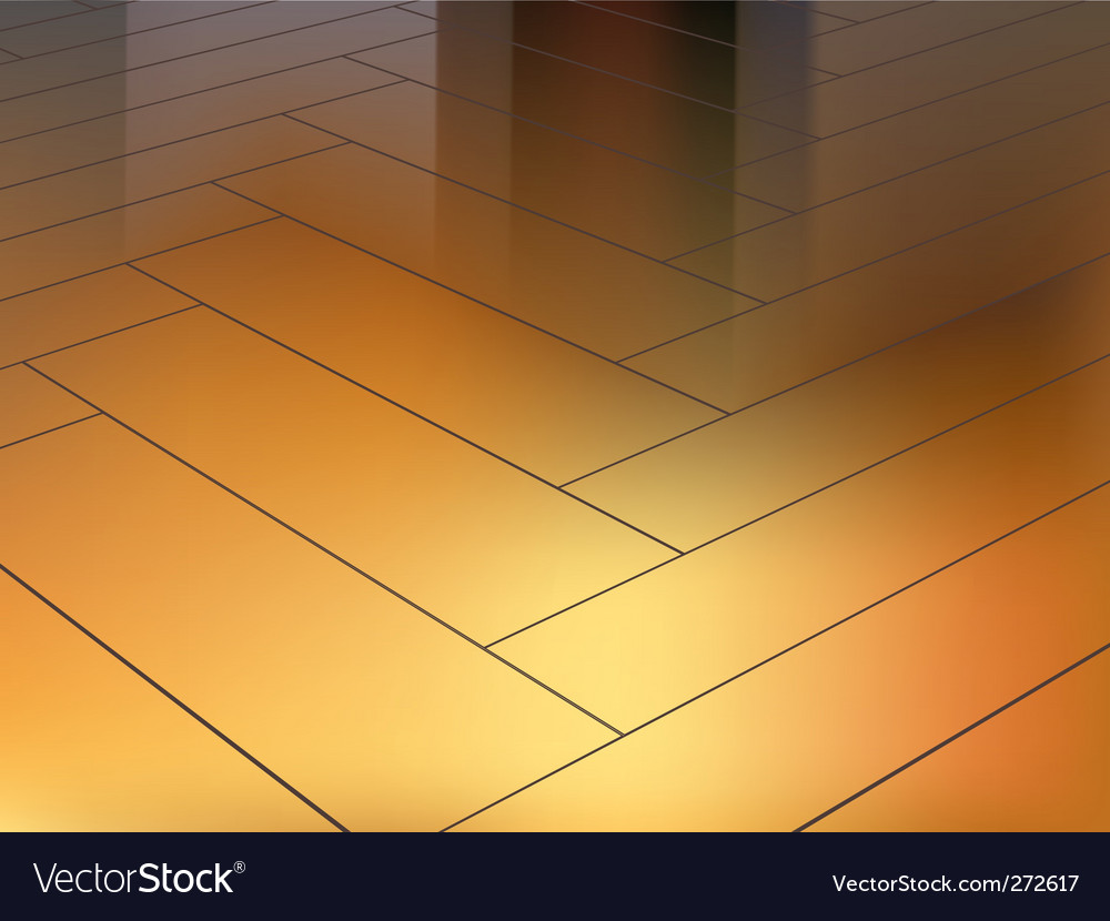 Floor vector image