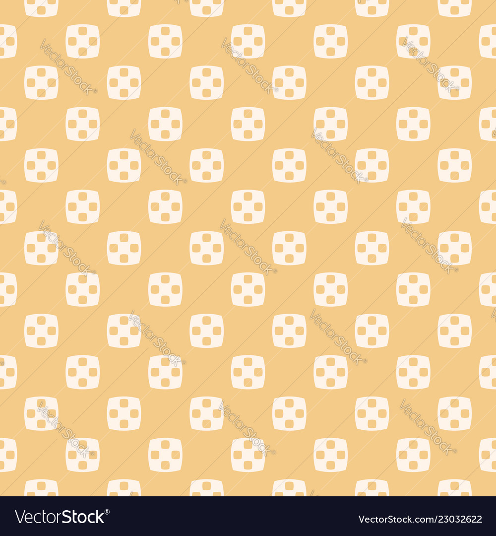 Abstract seamless pattern simple rustic style