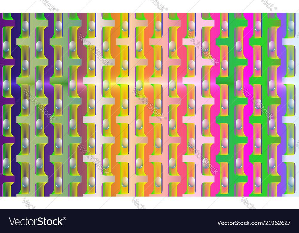 Abstract background storage biomolecular