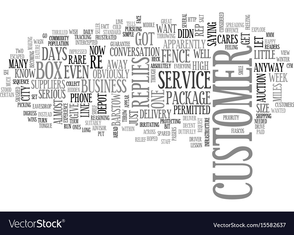 Who cares wins text word cloud concept