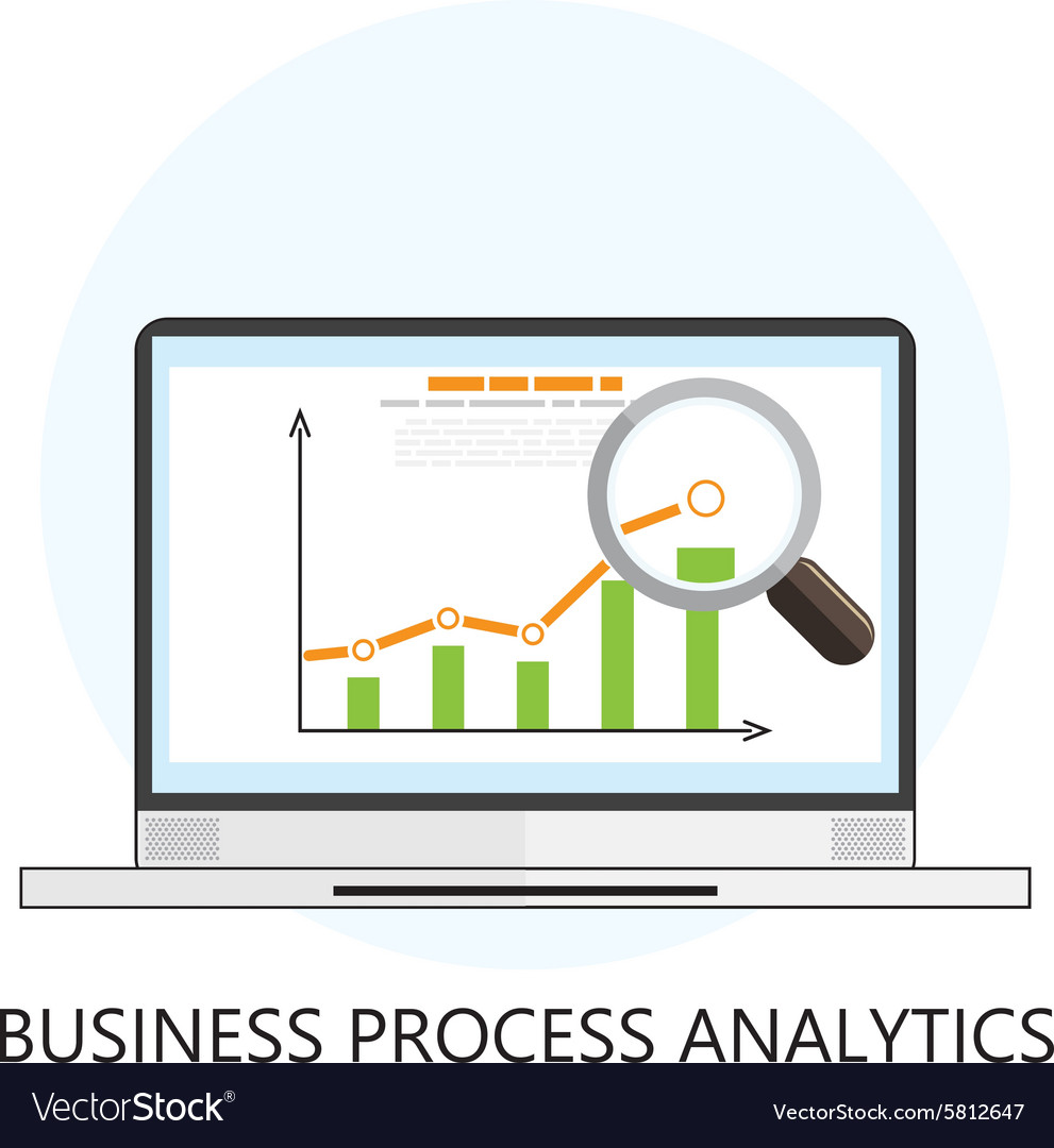 Business statistics and analytics pdf