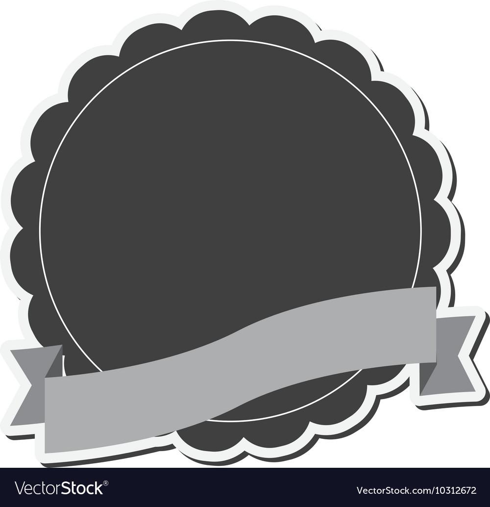 Emblem or badge icon