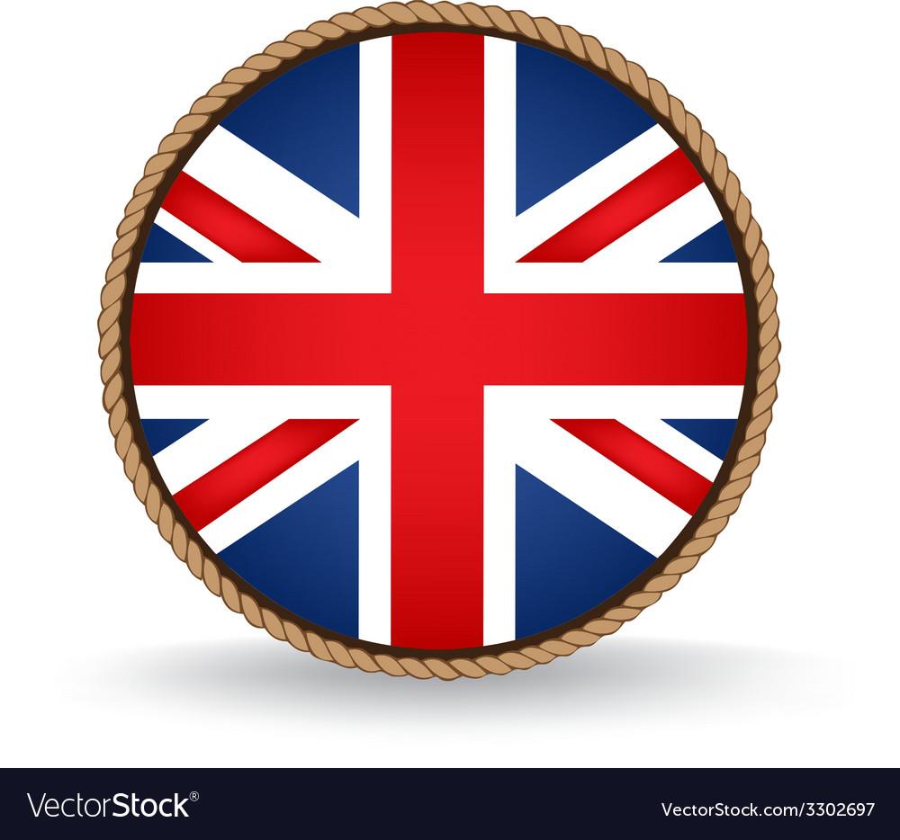 British Seal