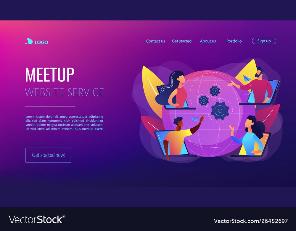 Concept Art Meetup