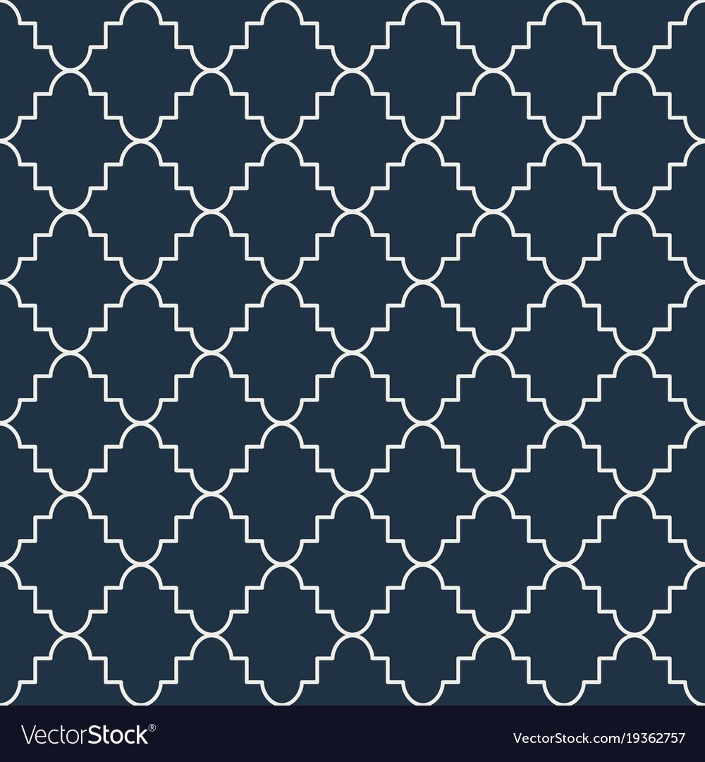 Quatrefoil Pattern Awesome Ideas