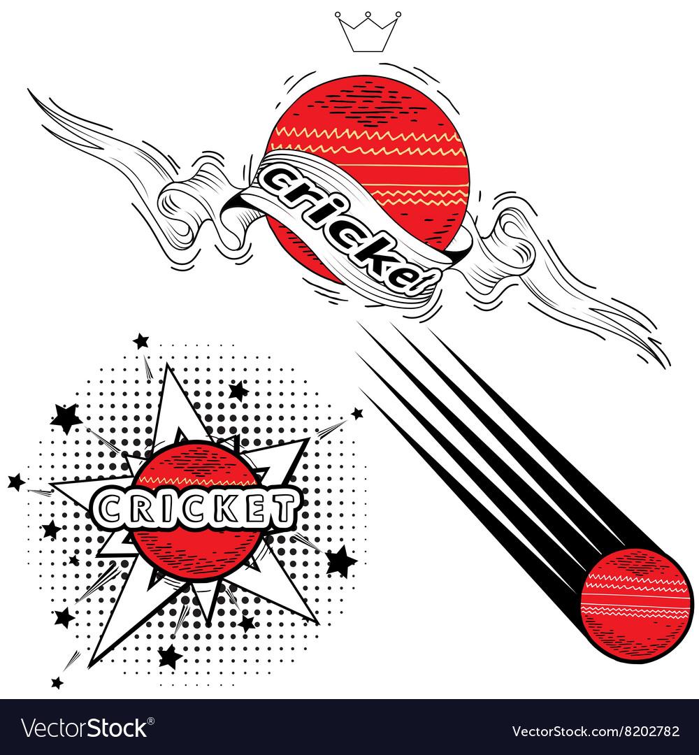 Sport emblem logo