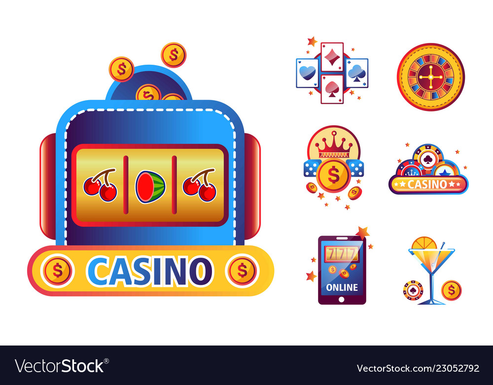 casino slot machine jammer