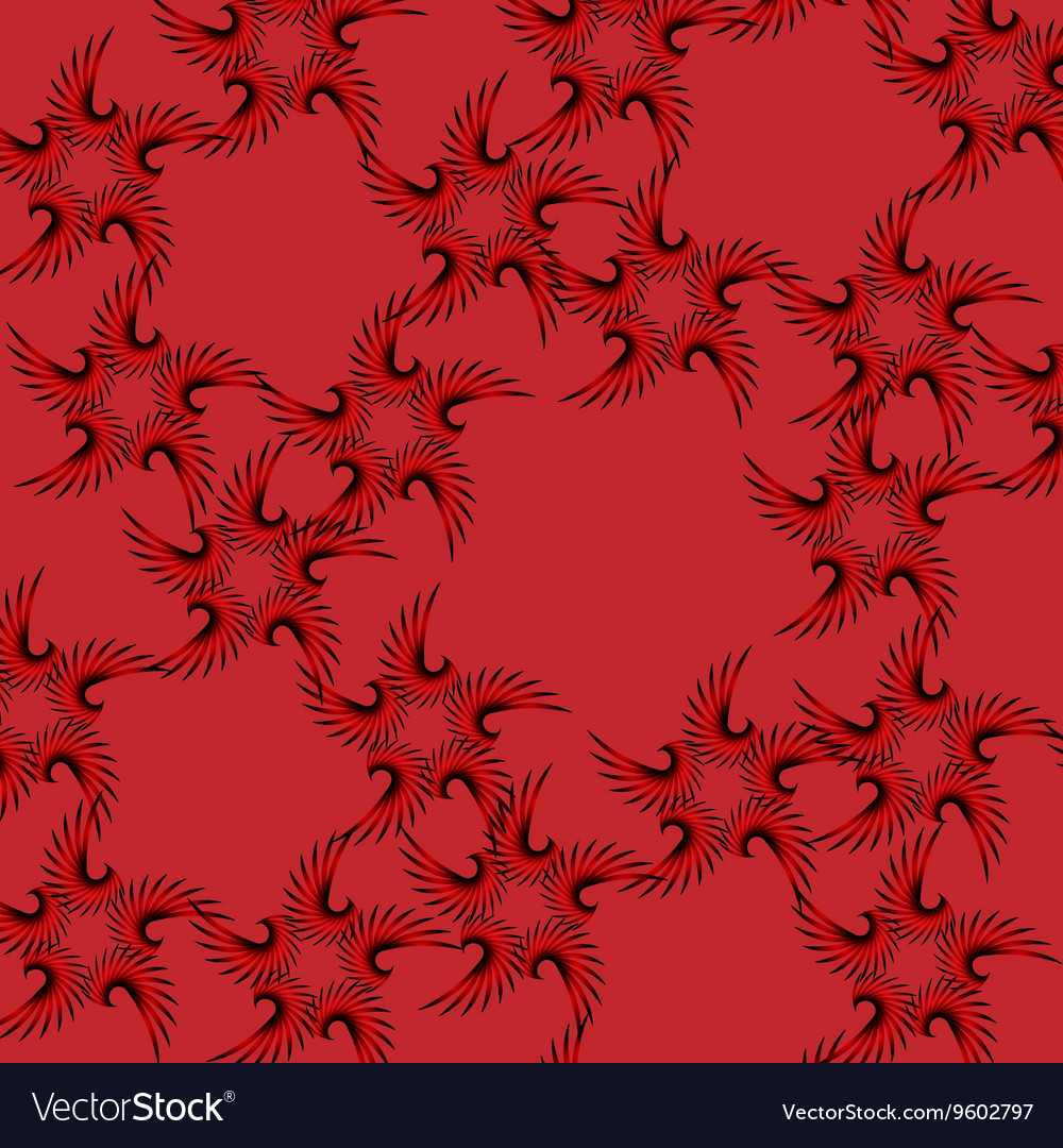 Texture for curtains