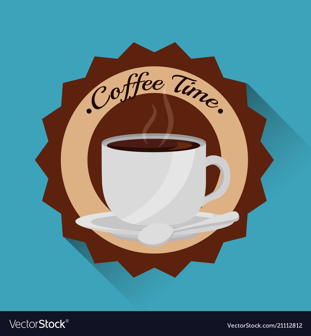 Coffee time related