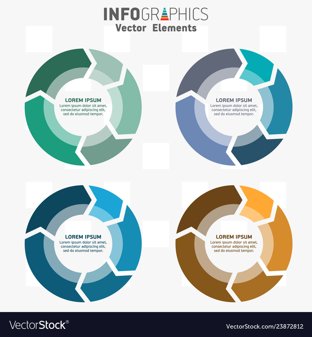 Infographics 0008