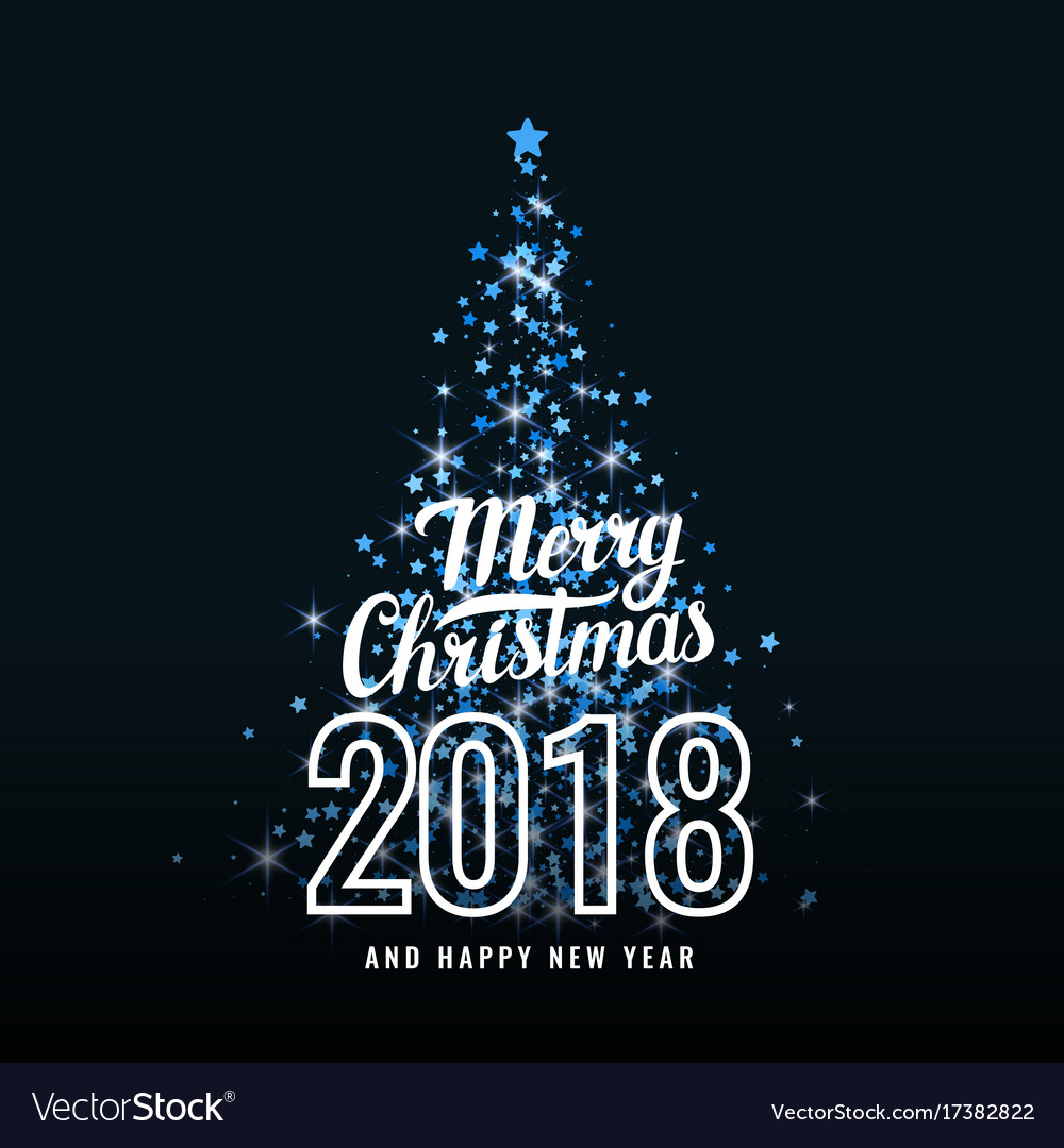 Merry Christmas Picture.A Merry Christmas 2018