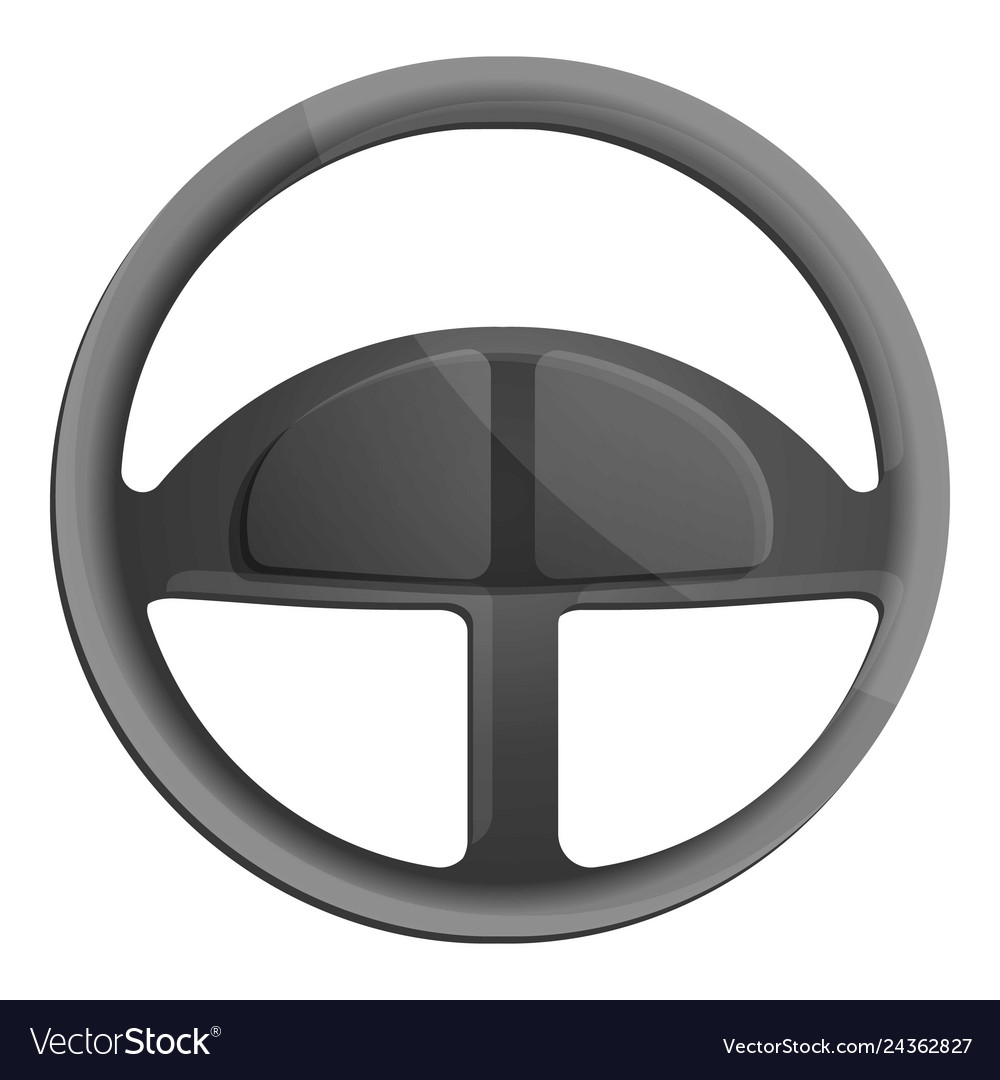 Car Ford Model A Wheel Of The Year Steering Wheel PNG, Clipart, Alloy Wheel,  Angle, Area,