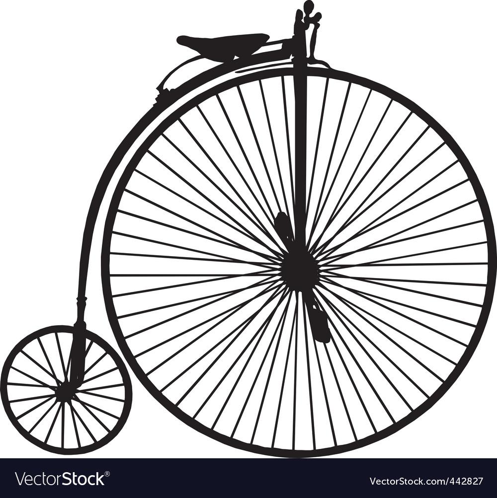 Bicycle Web Designer