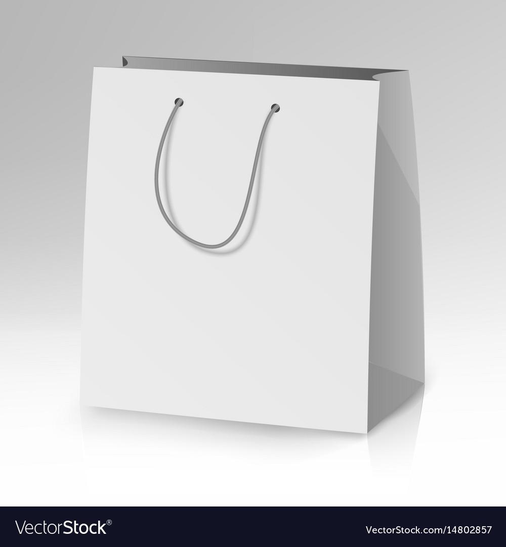 9+ gift bag templates psd, vector eps | free & premium templates.