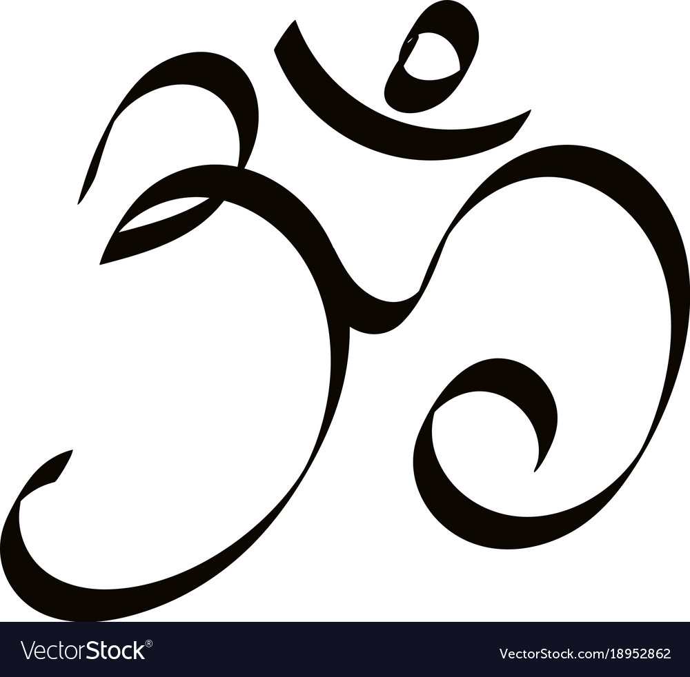 Ohm Yoga Symbol Gallery Symbols And Meanings Chart