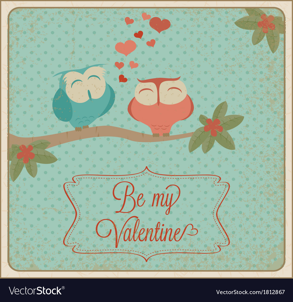 Valentines card04