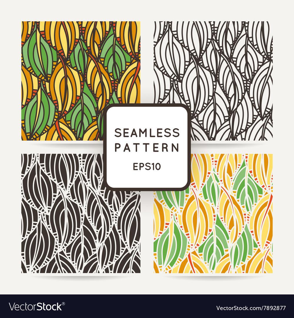 Decorative Patterns New Decorating