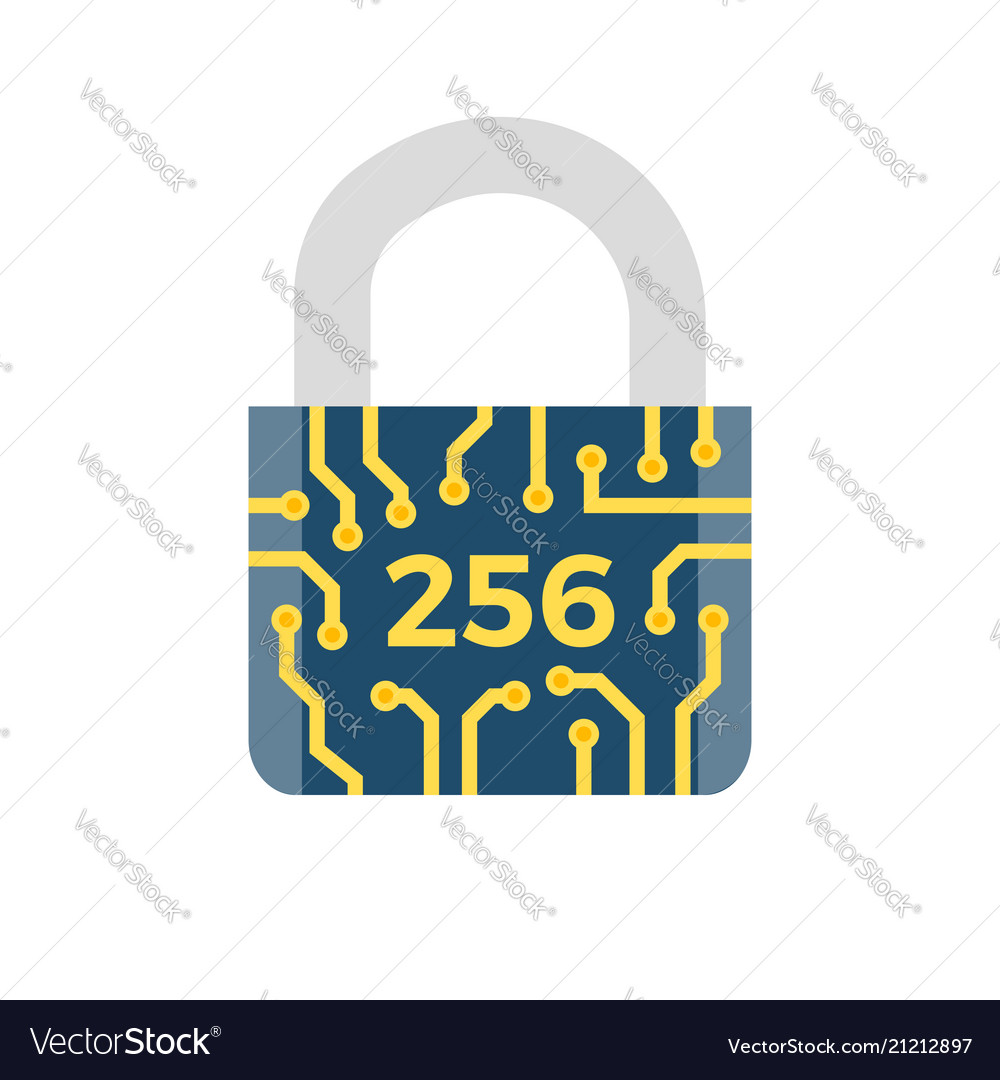Sha 256 related icon