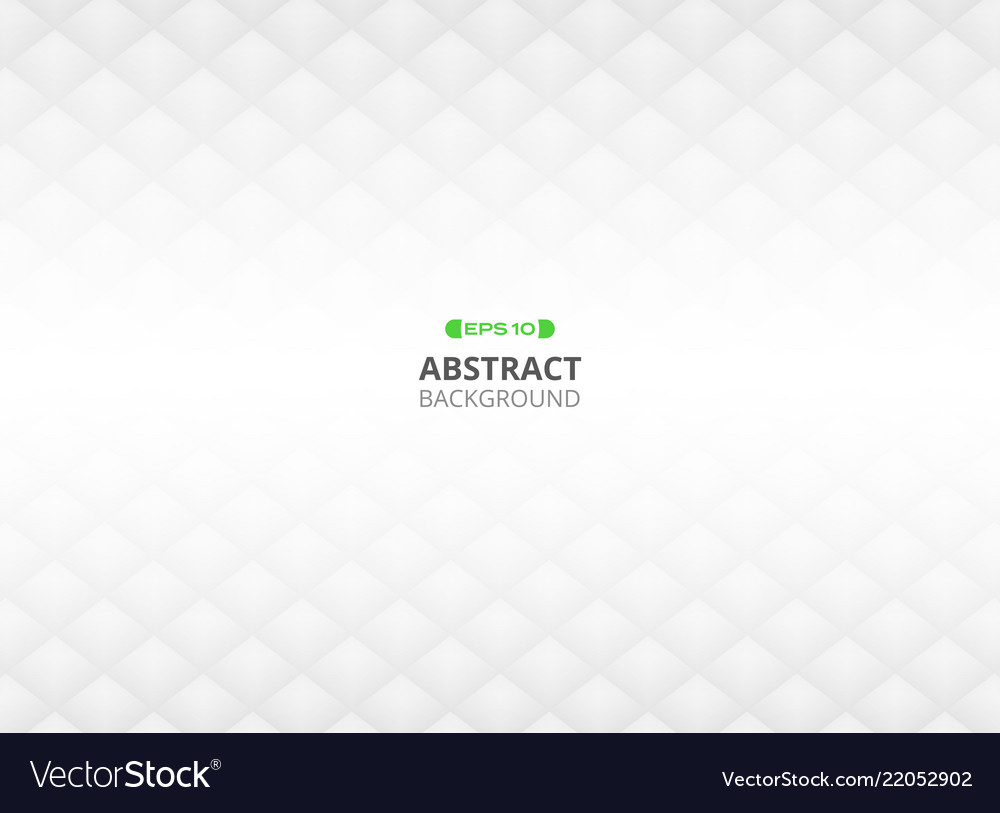 Abstract of gray geometric pattern background
