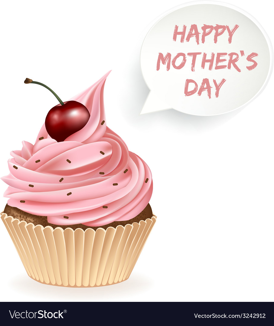 Happy Mothers Day Cake Ideas