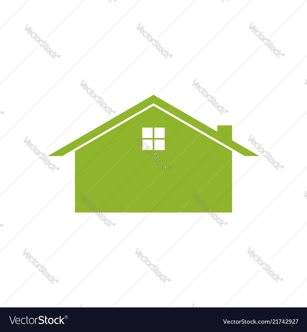 Realty logo design concept and idea real estate