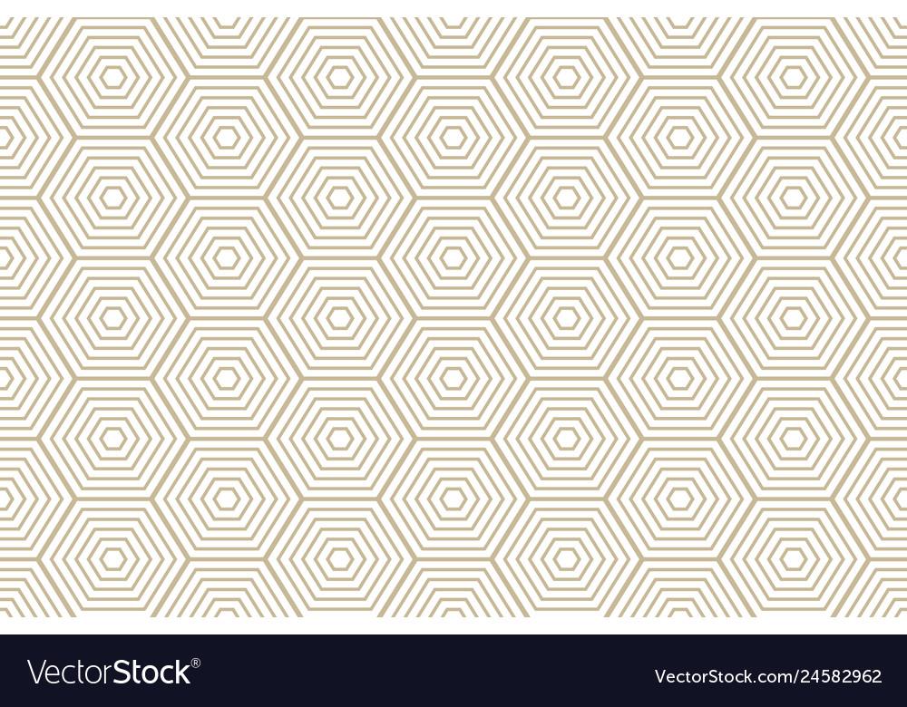 Diamond pattern modern stylish texture with