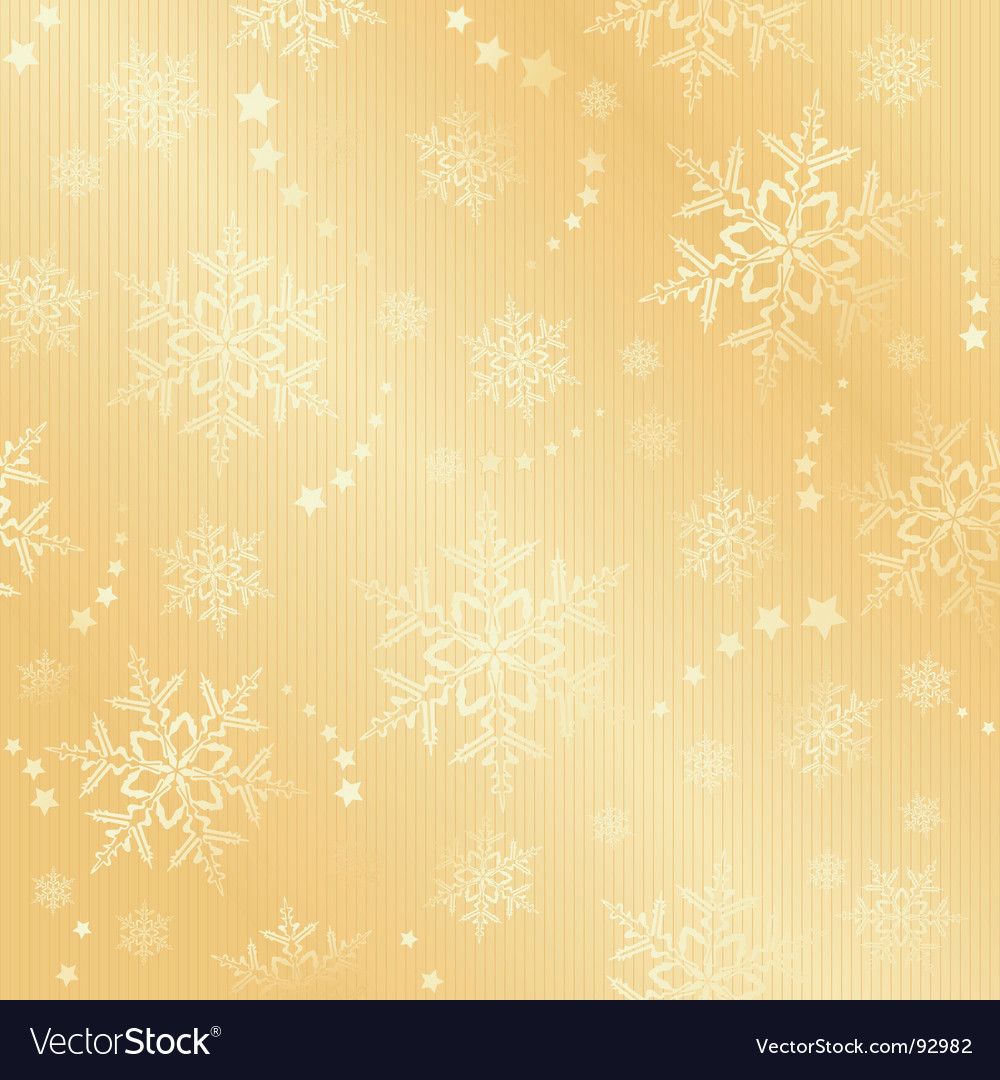 Snowflake Patterns Printable - Snow Elf Philippines - Business and