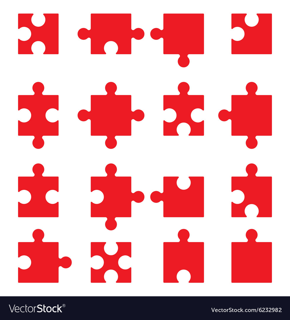 Puzzle set3