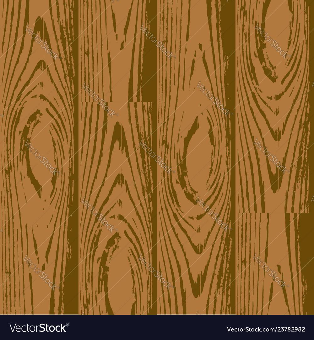Wooden flooring texture parquet background board