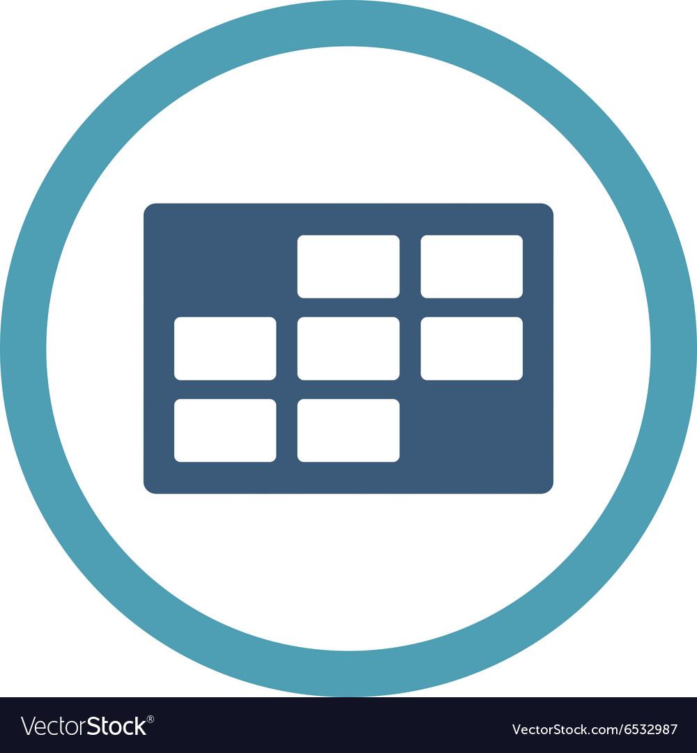 Binder Dataset Icon