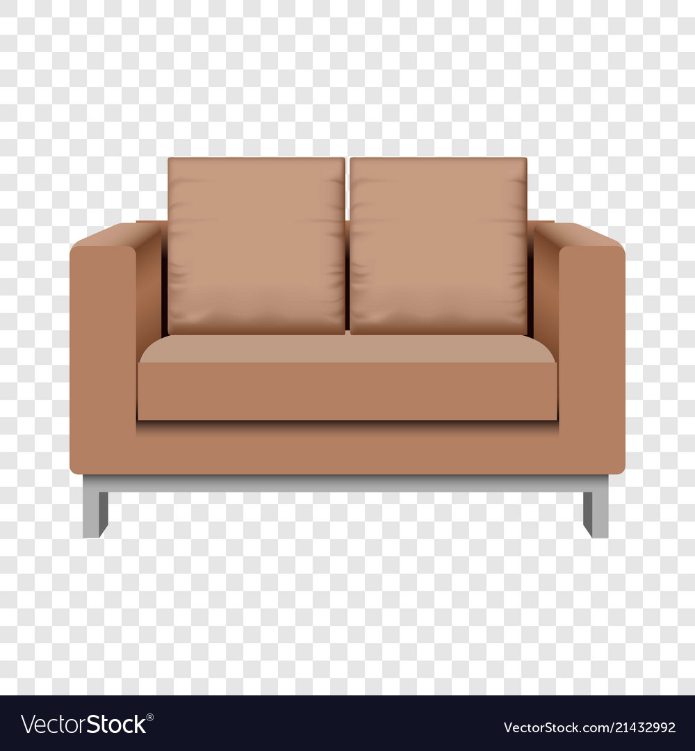 Fine Pillow Sofa Mockup Realistic Style Andrewgaddart Wooden Chair Designs For Living Room Andrewgaddartcom
