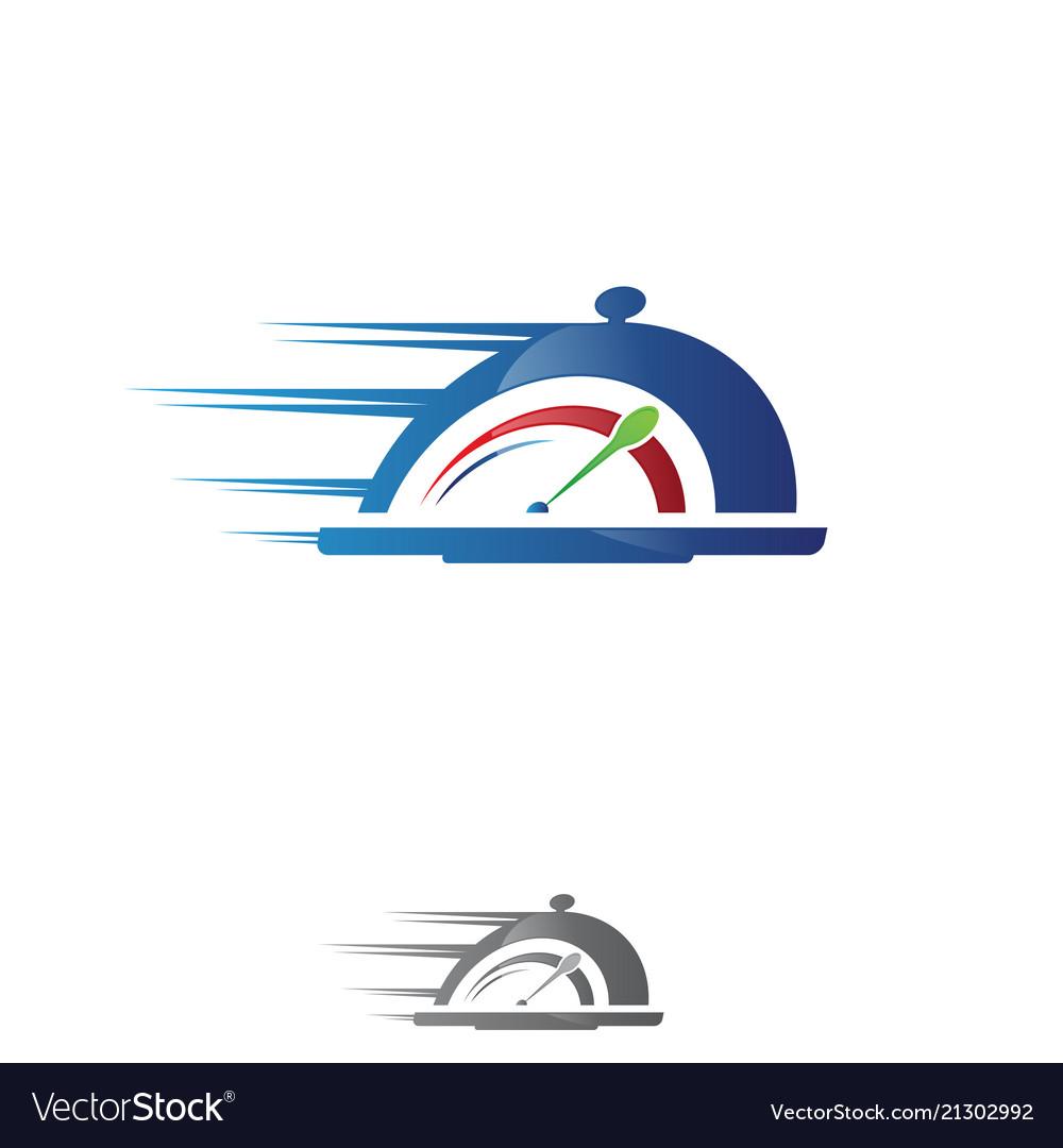 Speed fast food