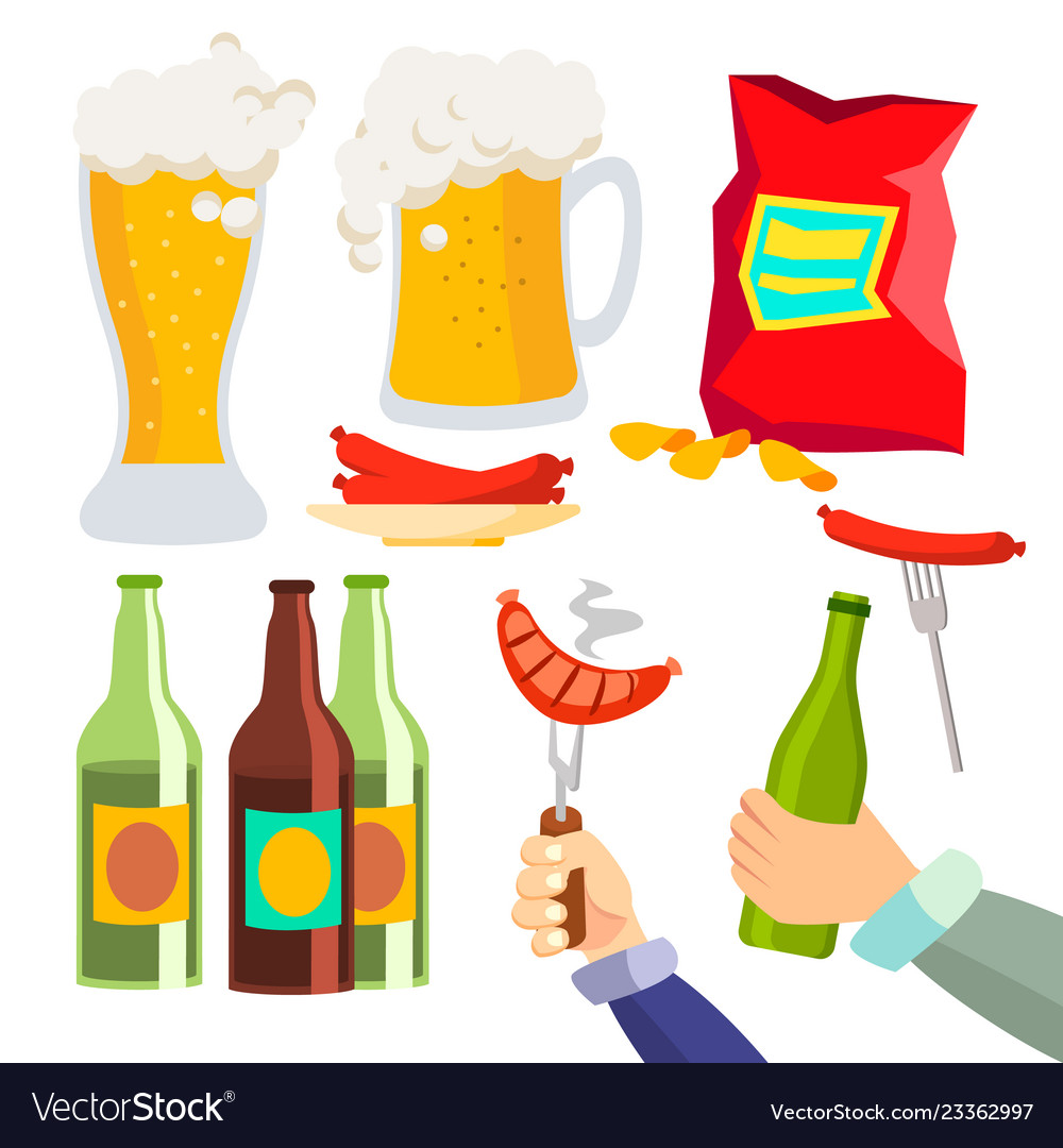 Beer party alcohol drink icon symbol