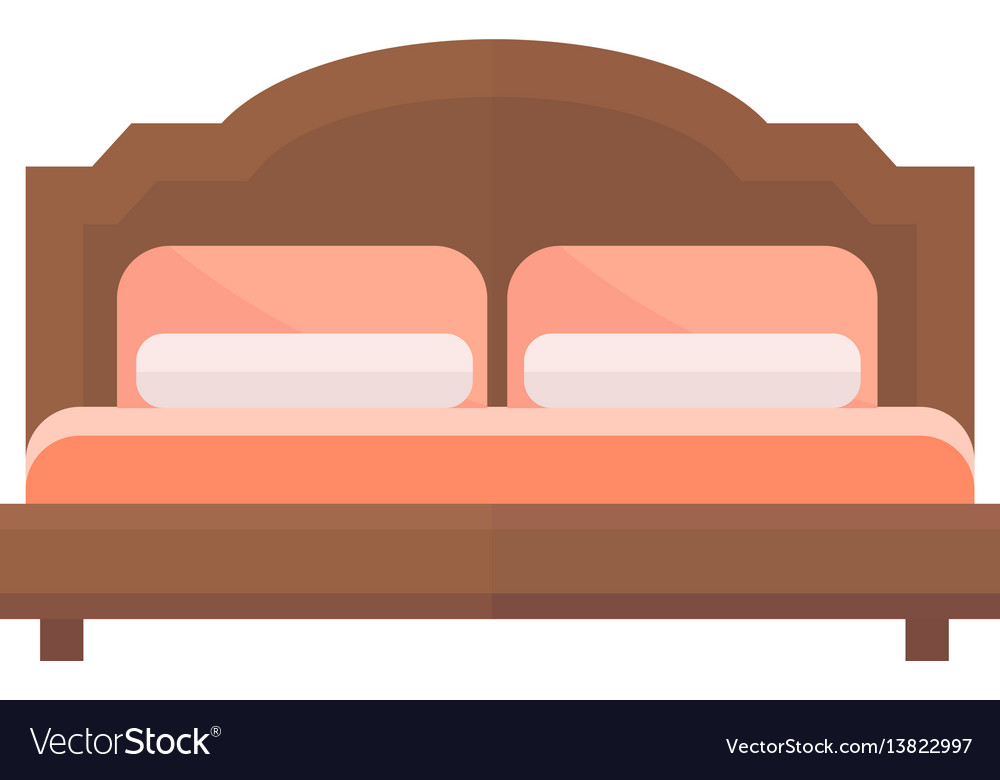 Exclusive sleeping furniture design bedroom with