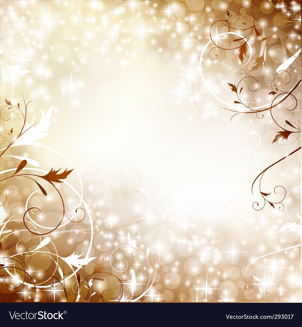holiday background royalty free vector image vectorstock