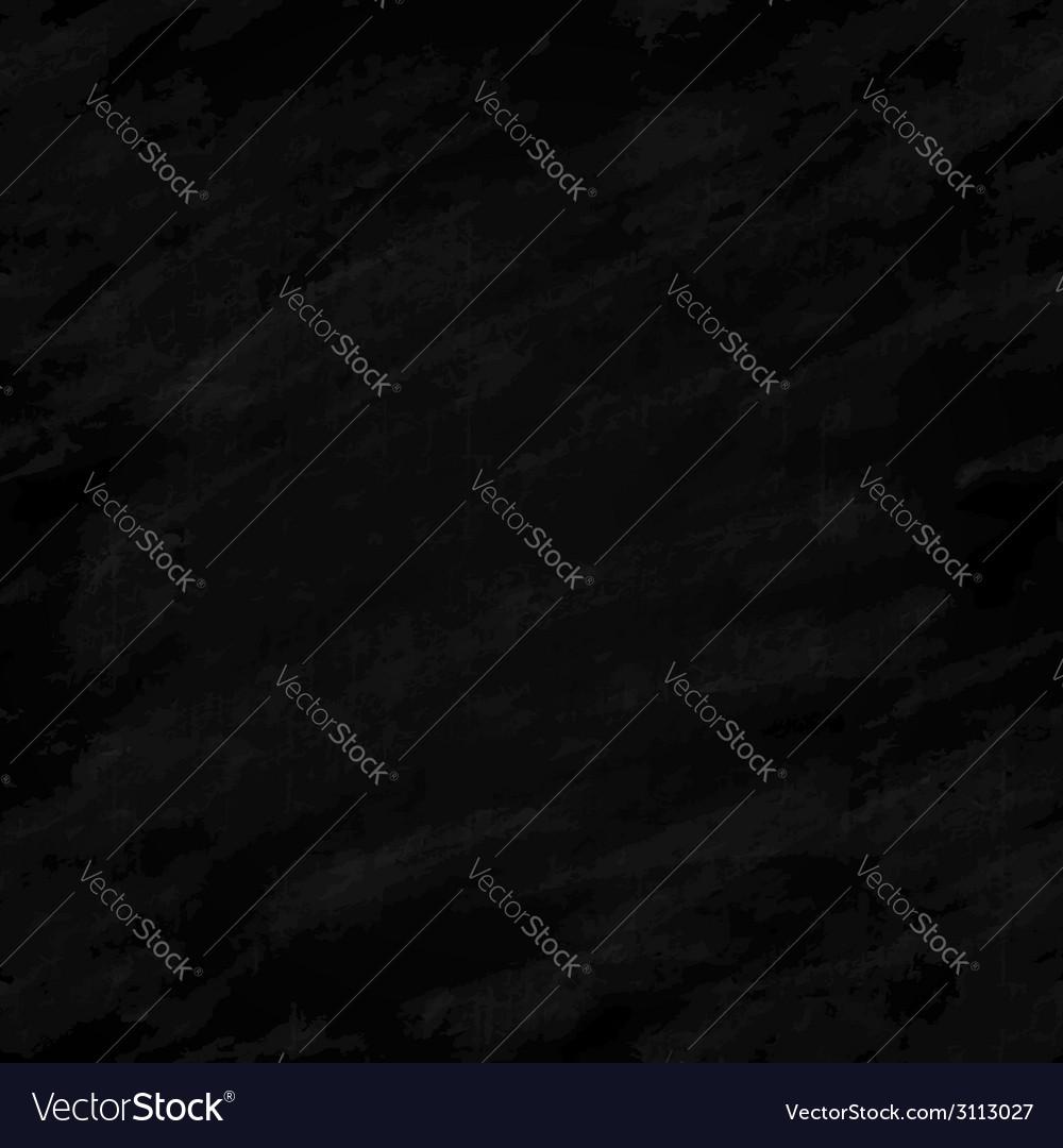 Simple chalkboard texture seamless pattern
