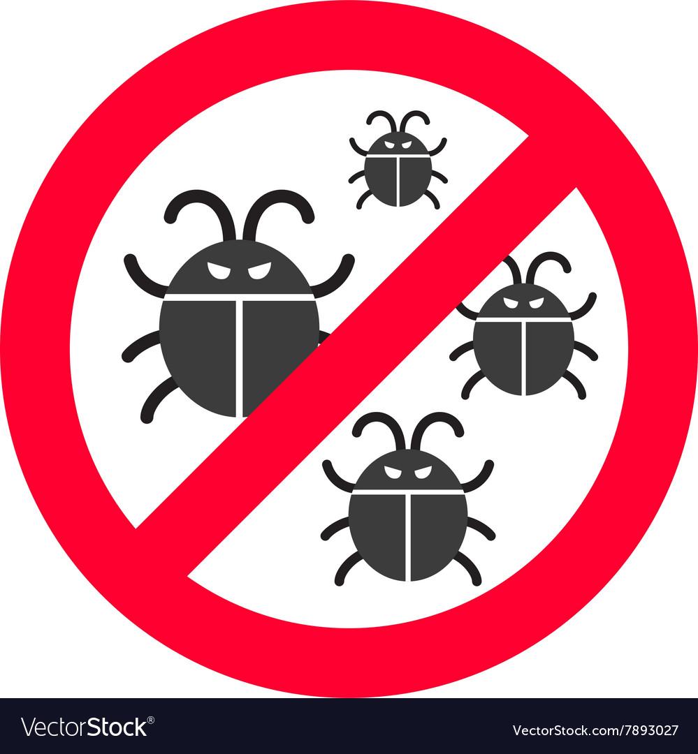 Virus bugs