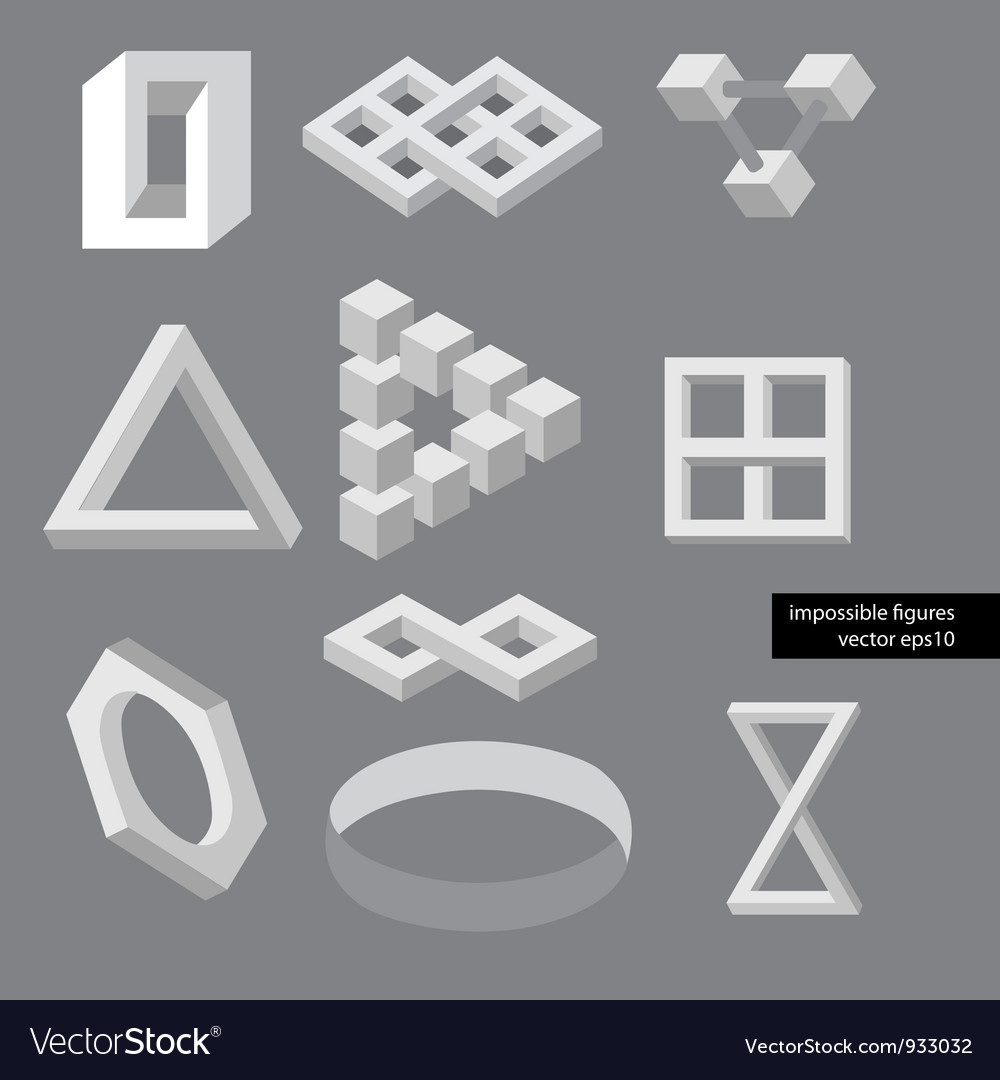 Optical symbols
