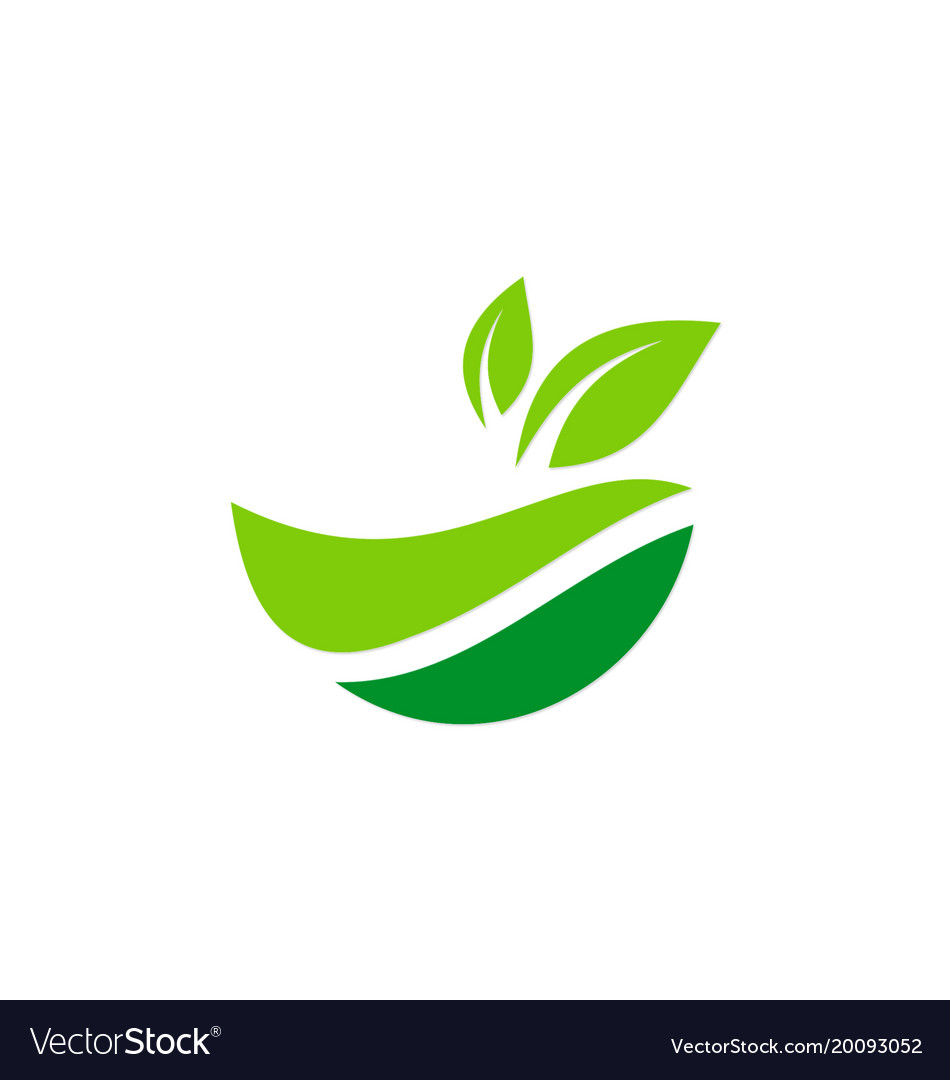 Image result for nature logo