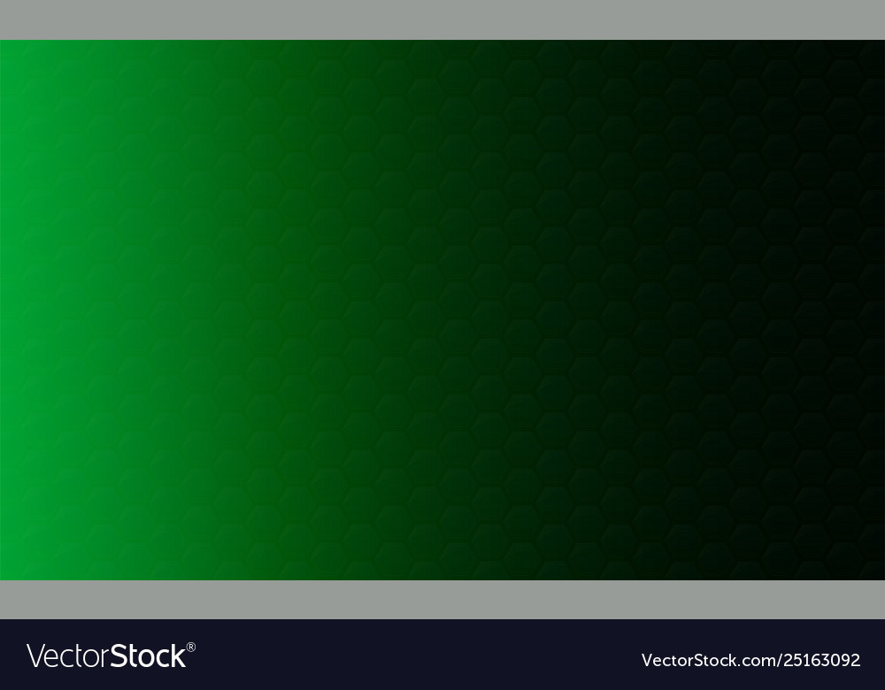 Copy spaceabstract background concept of