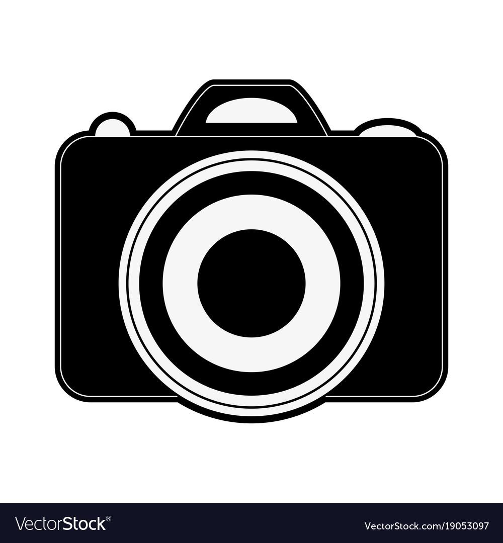 для сайта иконка фотоаппарата цены, проверенное