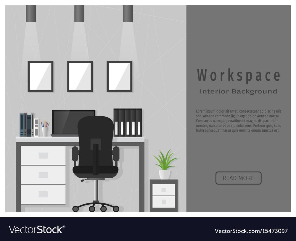 web design workspaces workspace office interior. Web Design Workspaces Workspace Office Interior G