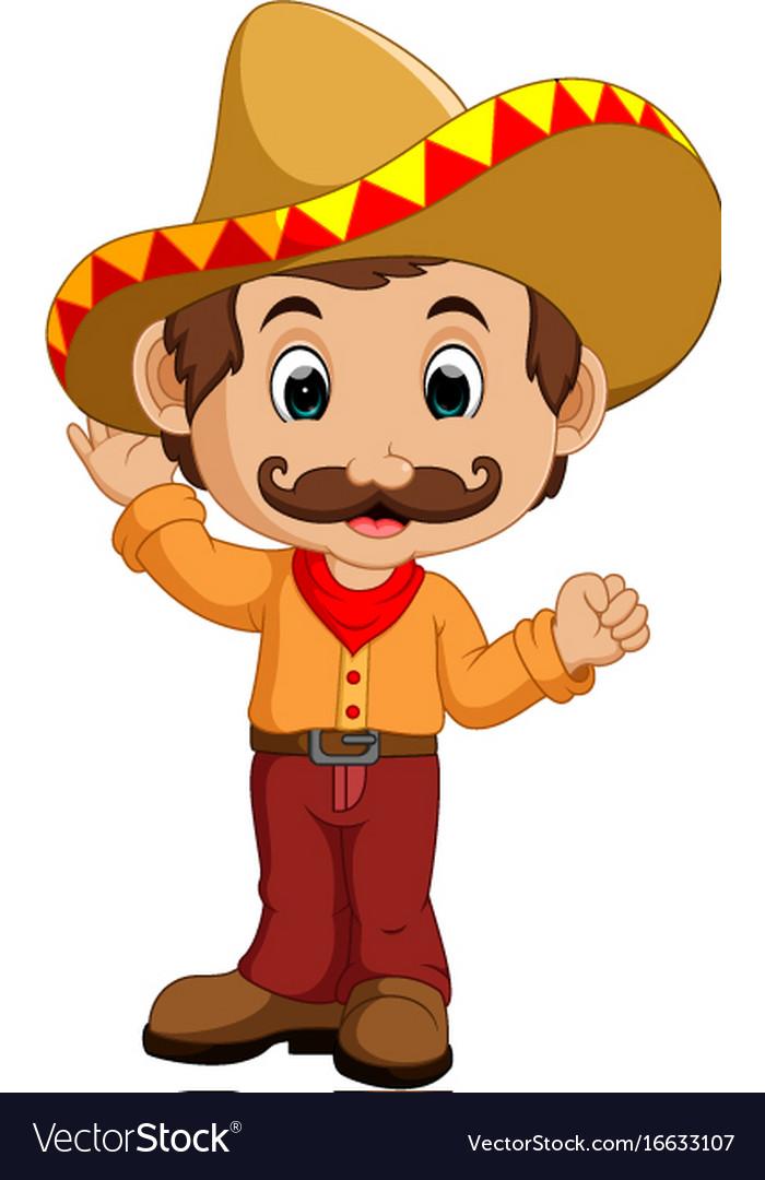 cartoon mexican cartoonankaperlacom